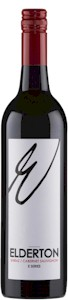 Elderton E Series Shiraz Cabernet 2014 - Buy