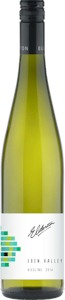 Elderton Estate Eden Valley Riesling 2016 - Buy