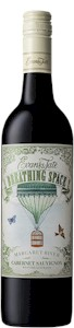 Breathing Space Cabernet Sauvignon - Buy