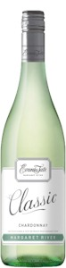 Evans Tate Classic Chardonnay - Buy