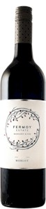 Fermoy Margaret River Merlot - Buy