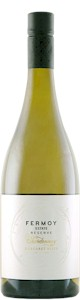 Fermoy Estate Reserve Chardonnay - Buy
