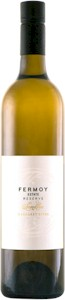 Fermoy Estate Reserve Semillon - Buy