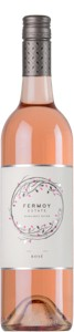 Fermoy Margaret River Rose - Buy