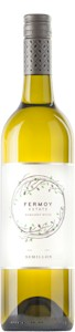 Fermoy Margaret River Semillon - Buy