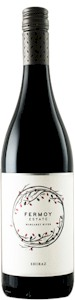 Fermoy Margaret River Shiraz - Buy