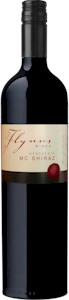 Flynns MC Heathcote Shiraz - Buy