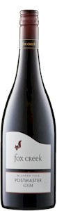Fox Creek Postmaster GSM 2016 - Buy