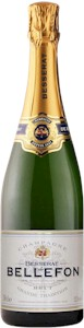 Besserat De Bellefon Tradition Brut NV - Buy