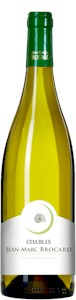Brocard Chablis - Buy