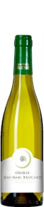 Brocard Chablis 375ml - Buy