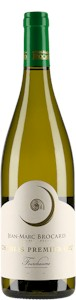 Brocard Chablis Fourchame 1er Cru - Buy