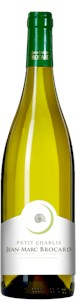 Brocard Petit Chablis - Buy