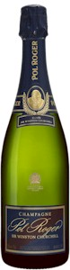 Pol Roger Cuvee Winston Churchill 2002 - Buy