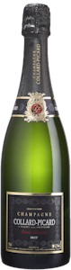 Collard Picard Champagne Cuvee Selection - Buy