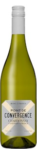 Point de Convergence Chardonnay - Buy