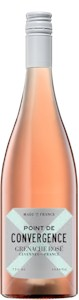 Point de Convergence Grenache Rose - Buy