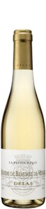 Delas Muscat de Beaumes de Venise 375ml - Buy