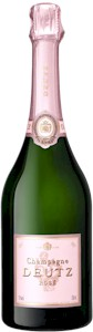 Deutz Brut Rose - Buy