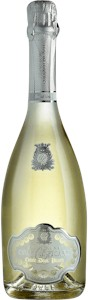 Dom Picard Grand Cru Blanc de Blancs - Buy