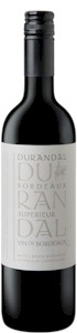 Durandal Bordeaux Superior 2008 - Buy