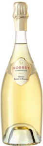 Gosset Grand Blanc de Blancs - Buy