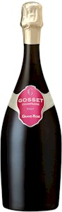 Gosset Grand Rose - Buy