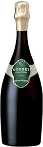 Gosset Grand Millesime - Buy