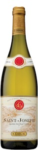 Guigal St Joseph Blanc - Buy