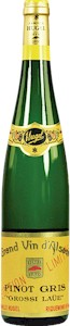 Hugel Grossi Laue Pinot Gris - Buy