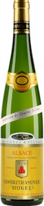 Hugel Gewurztraminer Selection Grains Nobles - Buy