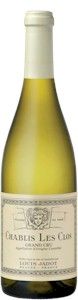 Louis Jadot Chablis Grand Cru Les Clos - Buy