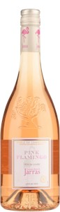 Jarras Tete de Cuvee Rose - Buy