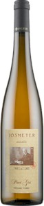 Josmeyer Cuvee 1854 Foundation Pinot Gris - Buy