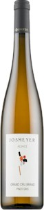 Josmeyer Brand Pinot Gris Grand Cru - Buy