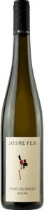 Josmeyer Hengst Riesling Grand Cru - Buy