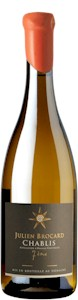Julien Brocard Chablis La 7eme - Buy