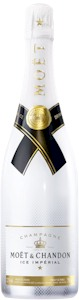 Moet Chandon Ice Imperial - Buy