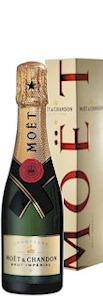 Moet Chandon Piccolo Brut Imperial 200ml - Buy