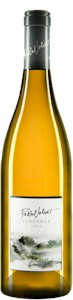 Pascal Jolivet Sancerre - Buy