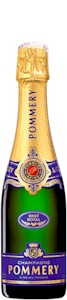 Pommery Brut Royal 375ml - Buy