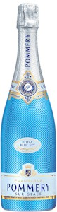 Pommery Blue Sky - Buy