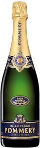 Pommery Apanage - Buy