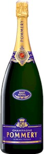 Pommery Brut Royal 3L JEROBOAM - Buy