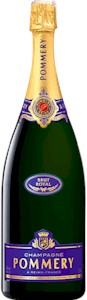 Pommery Brut Royal 1.5L MAGNUM - Buy