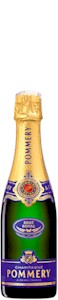 Pommery Brut Royal Piccolo 200ml - Buy