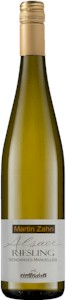 Ribeauville Vendanges Manuelles Riesling - Buy