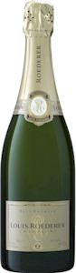 Louis Roederer Brut Premier NV - Buy