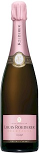 Louis Roederer Vintage Rose - Buy