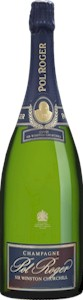 Pol Roger Cuvee Sir Winston Churchill 1.5L MAGNUM - Buy